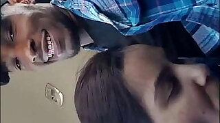 Indian freak add ig fatzchargedup7474