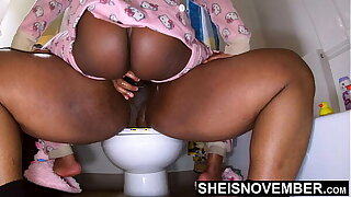 4k Black Rough Sex Compilation: Creampie ReverseCowgirl Doggystyle AnalRiding POV Hardcore DaughterInLaw Fucking By Stepdad BigCock Rough Fuck BlackPussy, BigBoobs Nipples & Areolas with BlackAss Taboo Family Compilation on Sheisnovember