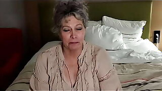 Jucee Hotwife casting interview